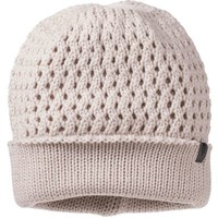 The North Face® Women's Shinsky     Beanie