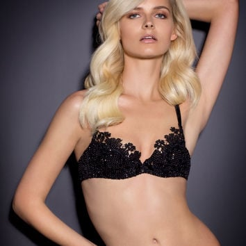New In by Agent Provocateur - Ilona Bra