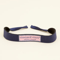 Shop Preppy Accessories for Men, Women, Kids and Home | vineyard vines