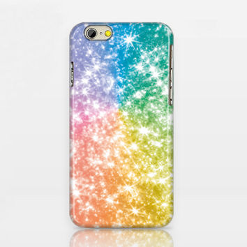 sparkling iphone 6/6S case,colorful iphone 6/6S plus case,wallpaper iphone 5s case,full wrap iphone 5c case,vivid iphone 5 case,fashion iphone 4 case,4s case,gift samsung Galaxy s4,s3 case,glittering galaxy s5 case,Sony xperia Z case,sony Z1 case,best s