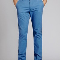 Bonobos Men's Clothing | Gargamel's Revenge