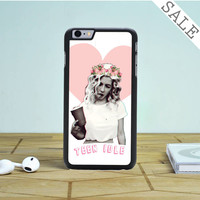 marina and the diamonds iPhone 6 Plus iPhone 6 Case
