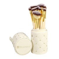 Studded Couture - 12 Piece Brush Set
