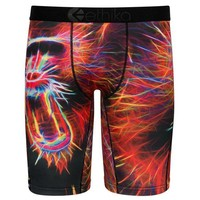 ONETOW Ethika - Monkey See - Assorted
