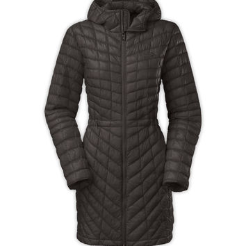 WOMEN'S THERMOBALL HOODED PARKA | United States