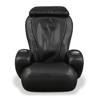 iJoy Leather Massage Chair