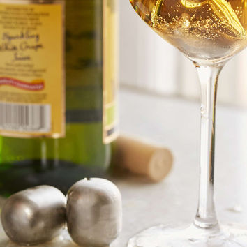 Wine Pearls Set - Urban Outfitters