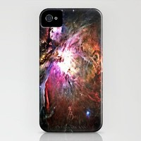 Cosmic Beauty iPhone Case by D77 The DigArtisT | Society6