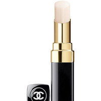 CHANEL WHITENING COLLECTION – ROUGE COCO SHINE HYDRATING SHEER LIPSHINE | Neiman Marcus