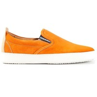 DCCKIN3 DSQUARED2 slip-on sneakers