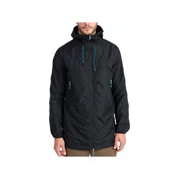 Penfield Inuvik Lightweight Parka - Men's