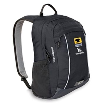 Young Life Mountainsmith Wazee 20L Backpack
