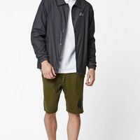 Nike SB Coach Jacket at PacSun.com