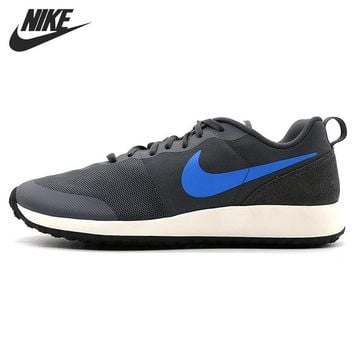 Original New Arrival NIKE Men's Skateboarding Shoes Sneakers