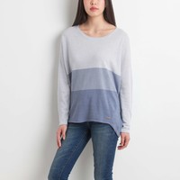 Estrie Sweater