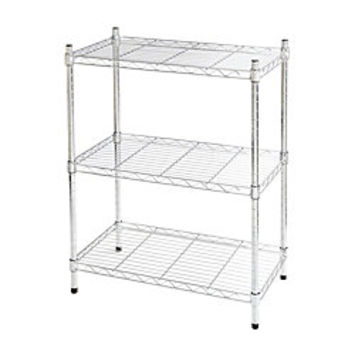 OFM Extra Wire Shelves For Heavy further Black 12 Volt Electric Wiper 2999 further B0019MAUTE in addition Effectiveness Closetmaid Wire Shelving as well 202493267. on office depot shelves