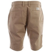 VONEG5D Matix Welder Modern Shorts - Men's