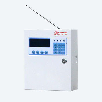 GPRS GSM voice alarm dialer FC-7540 meian tech security Industry security GPRS, GSM alarm master controller [FC-7540] - $85.00 : Burglar Alarm Store Fire Alarm Solution, Alarm System Store for Shopping China top brand Alarm Security Components