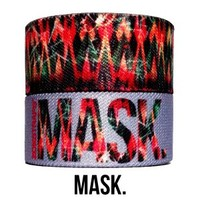 Mask.Purchase
