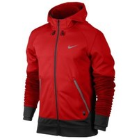 Nike OT Hero FZ Hoodie - Men's at Foot Locker