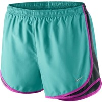 Nike Women's Tempo Running Shorts | DICK'S Sporting Goods