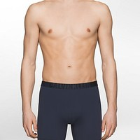 ck id graphic micro boxer brief | Calvin Klein