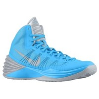 Nike Hyperdunk 2013 - Men's at Champs Sports