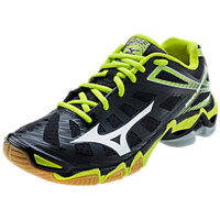 Shoes | Volleyball | Mizuno USA