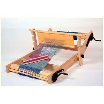 Glimakra Emilia Rigid Heddle Looms