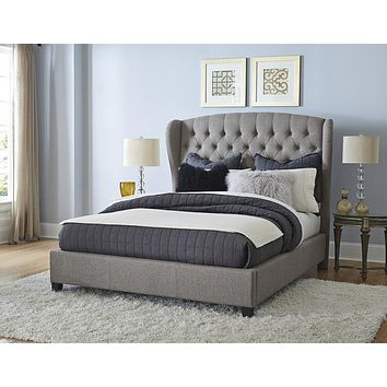 Hillsdale Bromley Bed Sets