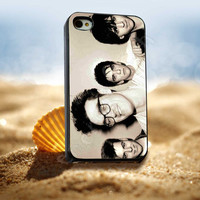The Smiths Morrissey - for iPhone 4/4s, iPhone 5/5S/5C, Samsung S3 i9300, Samsung S4 i9500 *ENERGICFRESH*