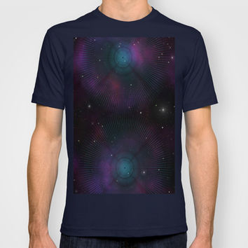 Finding Balance T-shirt by DuckyB (Brandi)
