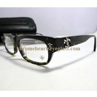 Chrome Hearts Eyeglasses DRILLED DT For Sale [Eyeglasses DRILLED DT] - $202.99 : Chrome hearts online shop:chrome hearts jewelry 2012 collection!