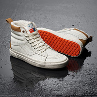 SK8-Hi MTE | Shop Shoes At Vans