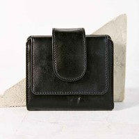 Status Anxiety Ivy Wallet-