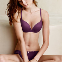Perfect Comfort Demi Push-Up Bra - Body by Victoria - Victoria's Secret
