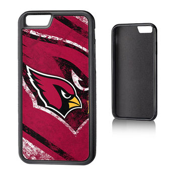 NFL Team iPhone 6 Bump Series Phone Case