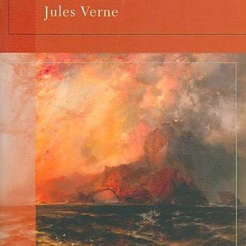 Journey to the Center of the Earth (Barnes & Noble Classics)