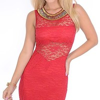 Need An Answer-Great Glam is the web's best online shop for trendy club styles, fashionable party dresses and dress wear, super hot clubbing clothing, stylish going out shirts, partying clothes, super cute and sexy club fashions, halter and tube tops, bel