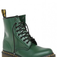 Forest 1460 8 Eye Boots