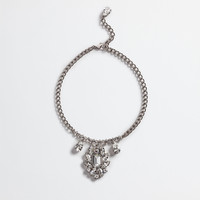Jewellery and bijoux for women | Dolce&Gabbana - PENDANT NECKLACE