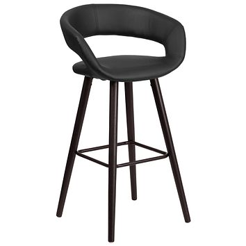 CH-152560-VY Residential Barstools