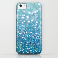 Lagoon iPhone & iPod Case by Lisa Argyropoulos