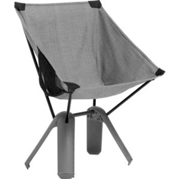 Quadra™ Chair | Camping Chair, Camp Seating, Camp Furniture| Therm-a-Rest®