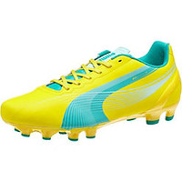 PUMA® Women's Soccer Cleats & Indoor Soccer Shoes
