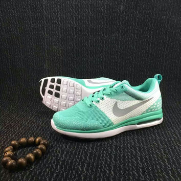 """NIKE"" Trending Fashion Mixed Colors Casual Sports Shoes"