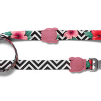 Mahalo | Dog Leash