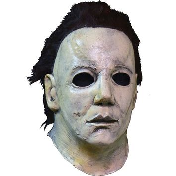 how to play michael myers bo3