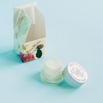 Rose Water Bon Bon Lip Balm