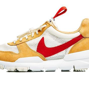 NIKE CRAFT MARS YARD SHOE 2.0 TOM SACHS SPACE CAMP